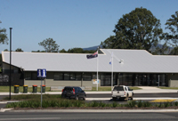 Kilcoy Information Centre