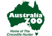 australia zoo accommodation
