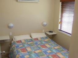 Cabin - 3 bedroom