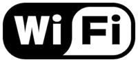Wifi Kilcoy