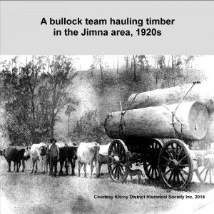 bullock team pub for Motel 7-14